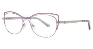 Aspex TK1103 Eyeglasses