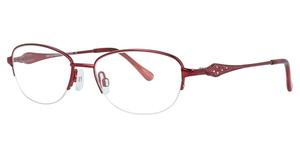 Aspex EC479 Eyeglasses