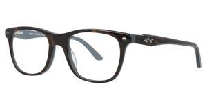Aspex GN279 Eyeglasses