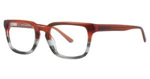 Aspex EC475 Eyeglasses