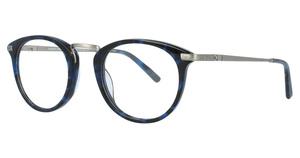 Aspex EC485 Eyeglasses
