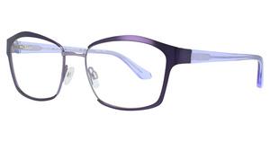 Aspex EC497 Eyeglasses
