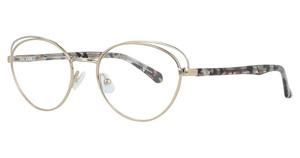 Aspex EC501 Eyeglasses