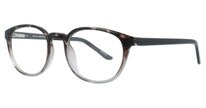 Aspex CC842 Eyeglasses