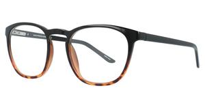 Aspex C5051 Eyeglasses