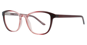 Aspex C5049 Eyeglasses