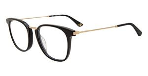 Police VPL686 Eyeglasses