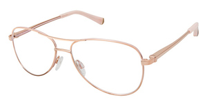 Kate Young K143 Rose Gold