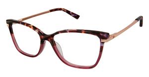 Ted Baker TW003 Eyeglasses