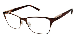 Kate Young K327 Dark Brown