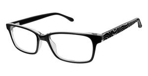 Lulu Guinness L920 Eyeglasses