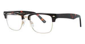 Ernest Hemingway 4828 Eyeglasses