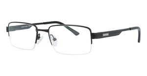 Esquire 8853 Eyeglasses