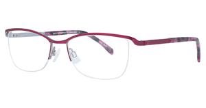 Aspex S3330 Eyeglasses