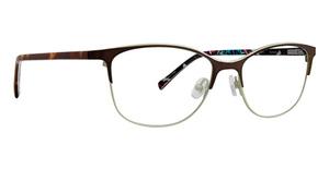 Vera Bradley VB Nelle Eyeglasses