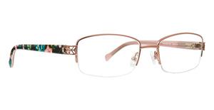Vera Bradley VB Diane Eyeglasses