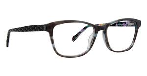 Vera Bradley VB Amberly Eyeglasses