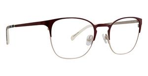 Vera Bradley VB Ainsley Eyeglasses