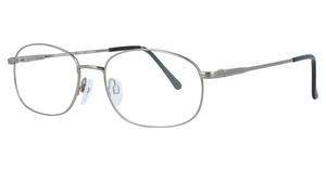ClearVision Adam Ii Eyeglasses