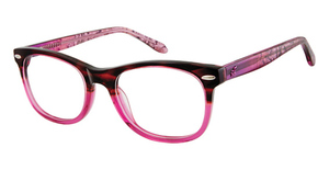 Real Tree Girls Collection G318 Eyeglasses