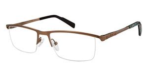 Real Tree R712 Eyeglasses