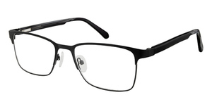 Van Heusen H150 Eyeglasses