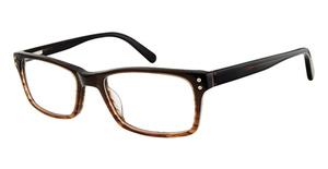 Van Heusen H149 Eyeglasses