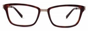 Modo 4500 07 Brown Tortoise