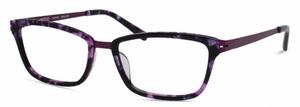 Modo 4500 Purple Marble