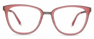 Modo 4501 Eyeglasses