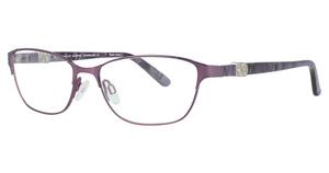 Aspex EC471 Satin Purple