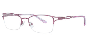 Aspex EC473 Eyeglasses