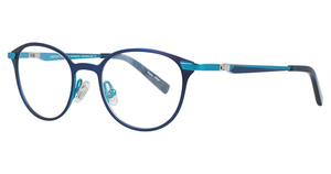 Aspex EC489 Eyeglasses