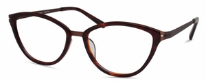 Modo 4503 07 Brown Tortoise