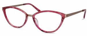 Modo 4503 Eyeglasses