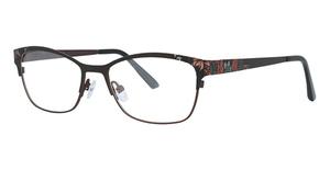 Cafe Lunettes cafe 3297 Eyeglasses