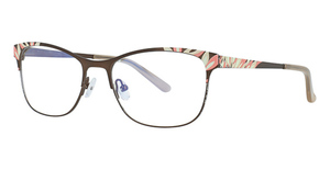 Cafe Lunettes cafe 3292 Toffee