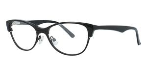 Cafe Lunettes cafe 3294 Eyeglasses