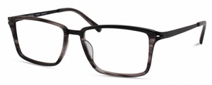 Modo 4504 Eyeglasses