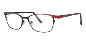 Cafe Lunettes cafe 3296 Eyeglasses