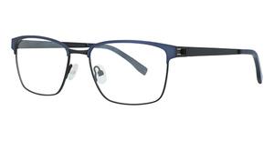 club level designs cld9279 Eyeglasses