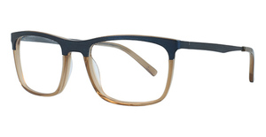 club level designs cld9278 Eyeglasses
