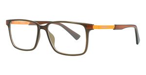 Diesel DL5290 Eyeglasses