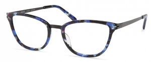 Modo 4507 Eyeglasses
