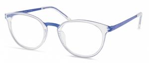 Modo 4509 Eyeglasses