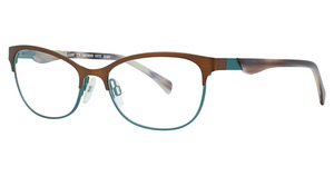 ClearVision Crestwood Eyeglasses