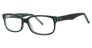 Op-Ocean Pacific Mazo Beach Eyeglasses