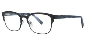 Steve Madden Commanderr Eyeglasses
