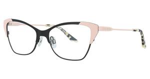 Steve Madden Khaoss Eyeglasses