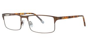 Izod 2065 Eyeglasses